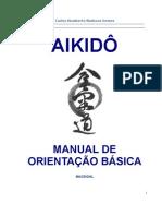6644375-Aikido-Dokuritsu-Manual-de-Orientacao-Basica-Carlos-Humberto-Barboza-Gomes - Cópia