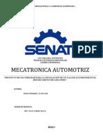PROYECTO AUTOMOTRIZ.docx