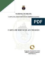 Carta_de_Servicos_ao_Cidadao_Rev03.doc