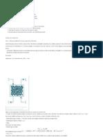 Portal de Engenharia Quimica - Aplicações e Casos de Estudo