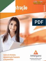 Cead-20132-Administracao-pr - Administracao - Administracao Financeira e Orcamentaria - Nr (a2ead012)-Caderno de Atividades Impressao-Adm6 Administracao Financeira e Orcamentaria