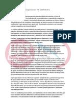 anteproyecto_lei_educacion.pdf