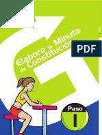 paso_1