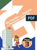 paso_3