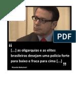 Ricardo Balestreri