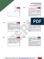037_2011_06_22_MPT_2011_Processo_do_Trabalho__extra__062211_MPT_2011_Trab_AULA_16___Provas___Parte_3.pdf