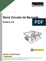manual Serra Circular de Bancada .pdf