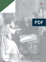 15 Livro - A Independencia e o Imperio Do Brasil - 1 - A. J. de Melo Morais