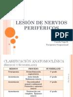 Clase+11+Les+Nv+Periferico+y+Sd+Canaliculares