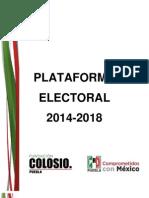 Plataforma Electoral 2014_2018 (3)