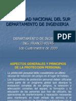 Presentación EPP