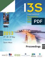 proceddings_I3S_2013