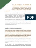expocision de comunicacion.docx