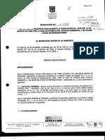 resolucion 00190 Reciproil.pdf