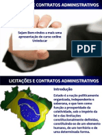 slidescursounieducarlicitacoesecontratosadministrativos-121005144828-phpapp01.pdf