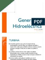 Minicentrales Turbinas Dimensionamiento Pelton 20121104 0747