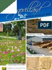 Mignovillard - Bulletin municipal 2010