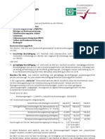 jobben-im-studium.pdf