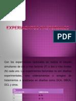 DISEÑO EXPERIMENTAL.pptx