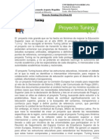 2.1 proyecto tunning