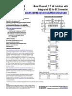 ADuM5401_5402_5403_5404.pdf