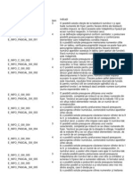indicatii_informatica_siii