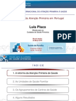 luis_pisco reforma At prim.pdf