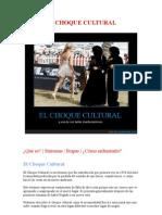 EL CHOQUE CULTURAL.pdf