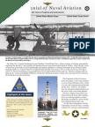1st Centennial Newsletter