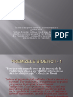 2g1LCap 1 Definitii Concepte Principii in Bioetica