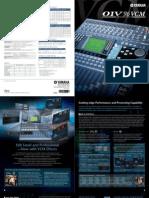 01v96vcm Brochure