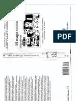 Selvini Palazzoli - El mago sin magia.pdf