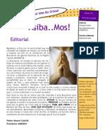 Asibamos 2da Edicion