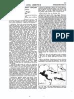 Schwartz (1973)-Sphaerodactylus.pdf