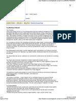 Property Coordinator-Vendor Support