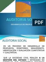 PRESENTACIÓN_AUDITORIA_SOCIAL modificada