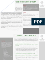Codigo Conducta Sep 07032013(1)