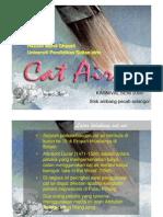 Cat air