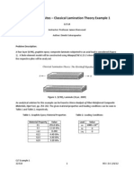 Composite Finite Element Project 1.PDF