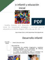 Charry_Exp.Desarrollo_infantil_y_educación_inicial