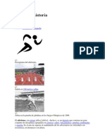 Atletismo historia.docx