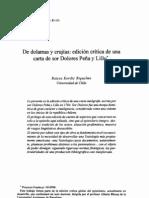 20321-62666-1-PB.pdf