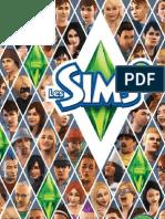 SIMS3wmacMANdwnld-fre.pdf
