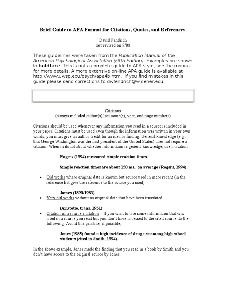 Format for citation homework writing service format for citation now that you know how to cite a website in mla format in ccuart Images