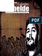 Colombia_Rebelde-01_Revista_ELN.pdf