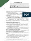 Form Eco Brasil Atividade 28-8-13