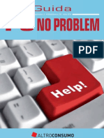Pc No Problem