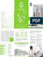 Carta Servizi Diagnostica 53
