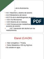 6 Metabolismo Del Etanol[1]