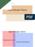 200906022146440.Aprendizajes Claves (1)